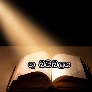 bible-in-sinhala